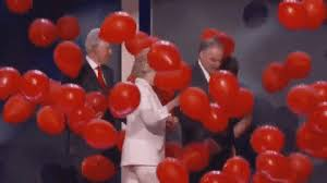 balloons for him bill him some balloons gifs