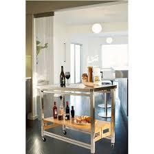 oasis island kitchen cart oasis island kitchen cart photo 2 kitchen ideas