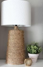 soft surroundings home decor best 25 romantic home decor ideas on pinterest romantic living