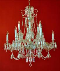 Small Crystal Chandelier For Bathroom Decoration Ideas Beautiful Bedroom Decoration Of White Crystal