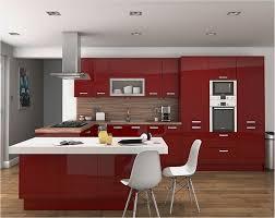 kitchen units designs 102 best kitchen design ideas for your home images on pinterest