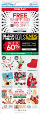 best black friday christmas decorations deals the best and worst black friday emails of 2016 u2014 elysium