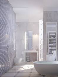 give your bathroom more space by utilizing a geberit in wall