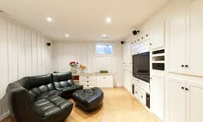 painting kitchen cabinets rochester ny cabinet painting services rochester ny certapro painters