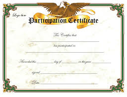 free printable award certificate template qsvmbmu3 u2026 pinteres u2026