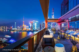 10 best hotels in shanghai most popular shanghai hotels