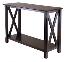 modern makeover and decorations ideas entryway accent tables