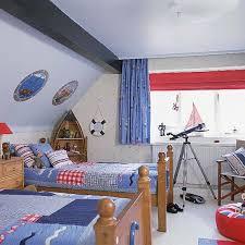 bedroom wonderful white blue wood glass cool design boys kids
