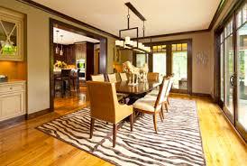 paint color coordination tool home design u0026 architecture cilif com