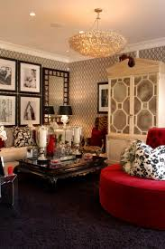 Modern Homes Interior Design And Decorating Best 20 Hollywood Glamour Decor Ideas On Pinterest Hollywood