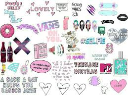 girly images for background image about love in me by leslee on we heart it