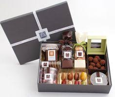 gourmet gift simply gourmet gift box from gifts and gift baskets 29