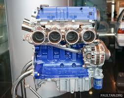 mitsubishi gdi engine proton u0027s gdi tgdi engines will not replace campro