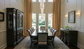 Home Design Furniture In Palm Coast Best Interior Designers And Decorators In Palm Coast Fl Houzz