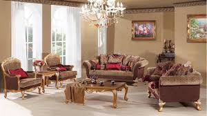 Traditional Living Room Chairs Living Room Design Traditional Living Room Furniture Sets Luxury