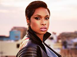 Jennifer Hudson Short Hairstyles Jennifer Jpg