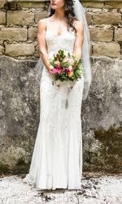 wedding dresses houston houston wedding dresses preowned wedding dresses