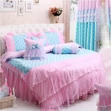 light grey bed skirt 67 best round bedding super king size images on pinterest