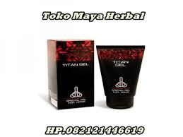toko titan gel bandung klinikobatindonesia com agen resmi