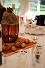 Home Decor Lanterns by Wedding Centerpieces Using Lanterns Gallery Wedding Decoration Ideas