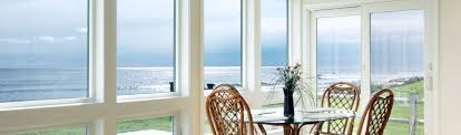 ma home improvement contractors home remodeling southcoast ma