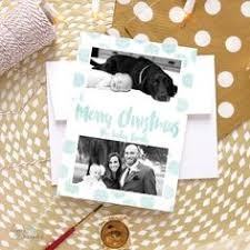 more the merrier photo christmas card by artist carrie beth taylor