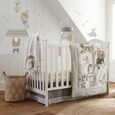 Safari Crib Bedding Set Buy Safari Baby Bedding From Bed Bath Beyond
