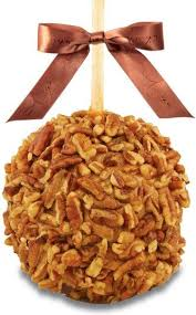726 best candy apples u0026 pears images on pinterest chocolate