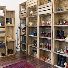 Crates For Bookshelves - 7 best ideas for how to use apple field crates images on