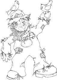 360 halloween coloring pages images coloring