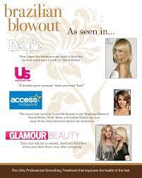 dez salon 23 photos u0026 33 reviews hair salons 1569 laurel st