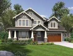 craftsman home designs craftsman house plans photographed homes may include customer