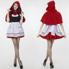 dropshipping xxl halloween costumes uk free uk delivery on xxl