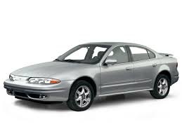 gasoline oldsmobile alero in ohio for sale used cars on