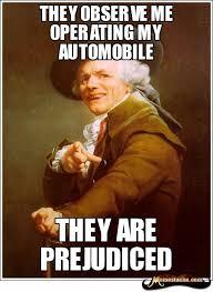50 Cent Birthday Meme - meme spotlight joseph ducreux jukebox 9