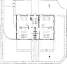 gallery of residential building at heiligenstock christ christ 29