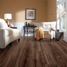 decor alluring hampton bay flooring for home decoration ideas