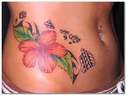 rhododendron meaning flower designs tattoos