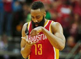 Lil B Memes - lil b threatens to place curse on james harden again over cooking