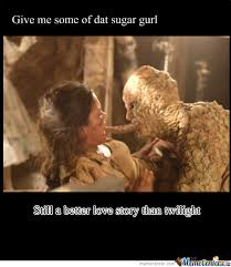 Sugar Brown Meme - sugar by 69kitties meme center