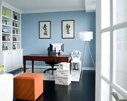 Paint Colors That Can Help Sell Your Home Jim Zachar - Home office remodel ideas 5