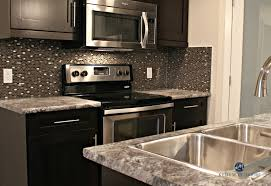 kitchen update ideas pionite harold affordable laminate countertop kitchen update