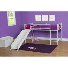 Bunk Bed Ladder Guard Low Bunk Beds Wooden Low Bunk Beds Ideas U2013 Modern Bunk Beds Design