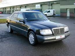 used mercedes benz classics cars for sale with pistonheads