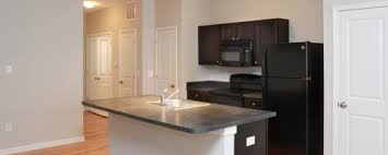 2 bedroom apartments murfreesboro tn apartments for rent in murfreesboro tn 226 rentals hotpads