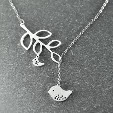 Custom Silver Pendants Popular Necklace Custom Silver Buy Cheap Necklace Custom Silver