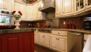 kitchen cabinet kitchen cabinet stain colors ideas stunning