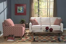 Craftmaster Sofa Fabrics Fabric Gallery Klineys
