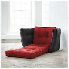 furniture futon chair fresh dice chair fresh futon chair