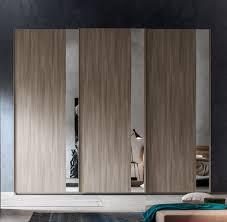 Modern Wooden Almirah Designs Pictures